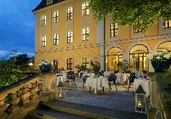 Restaurant Canaletto