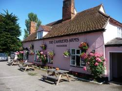 The Carriers Arms