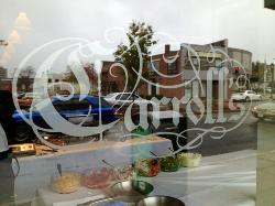 Carrolls Restaurant