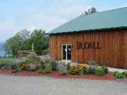J.R. Dill Winery