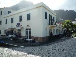 Vila Baleia