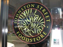 Johnston Street Foodstore