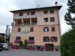 Bed And Breakfast Leonardi