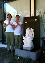 Ayur Bali Spa & Wellness