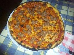 Pizzeria San Leonardo