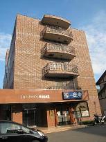 Ina Park Hotel