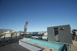 Kite Mansion Cape Town