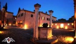 迪里昂尼娜城堡飯店