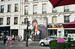 Pinacotheque de Paris