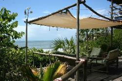 Beach Crab Resort