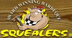Squealers Award Winning Barbeque