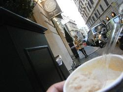 Gelateria Come il Latte