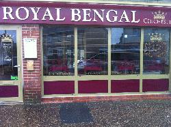 Royal Bengal Chichester