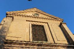 St-Pierre de Montmarte