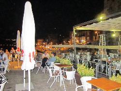 Bar Ponte Pensil