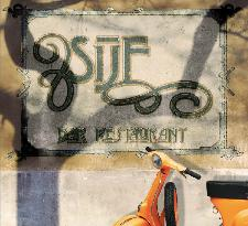 Restaurant Sijf
