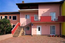 Apartments Dolcea
