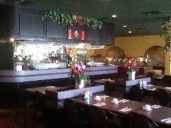 T J's Restaurant
