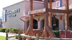 Kranberry's Family Restaurant