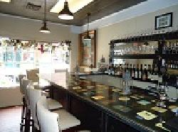 The Maryland Wine Bar