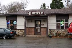 Middletown Tavern
