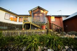 Esperance B & B by the Sea