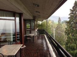 Locanda San Luca