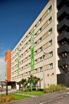Campanile Barcelona Sud Cornella Hotel