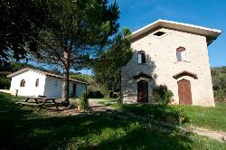 Casa dell'Orto