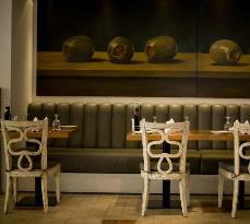 Al Dente Restaurant
