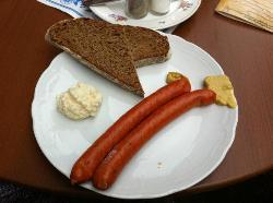 Adner-Stüberl