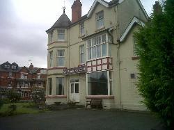 St Margaret's Hotel