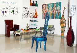 Jojo Gallery