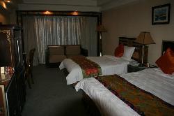 Jiarong Hotel