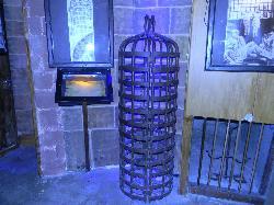 Torture Museum