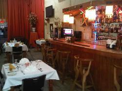 Dream Castle Restaurant & Lounge