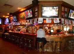 Miller's Ale House - Jacksonville Southside