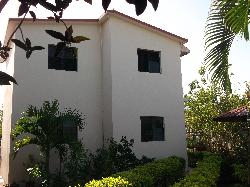 Guest-House Jarabacoa