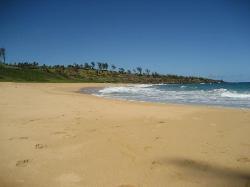 Kauai Path