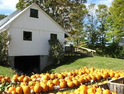 Riverview Farm