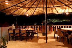 Cleopatra Restaurant