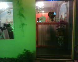 米拉瓦义式餐厅