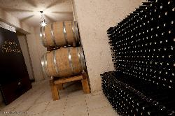 Winery Stilianou