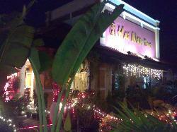 Hai Nan Town