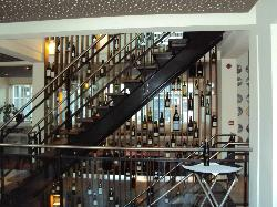 Brasserie NL