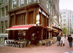 Café van Daele