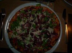 La Pigna Ristorante Pizzeria