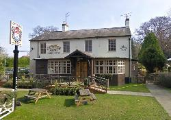 The Cowper Arms