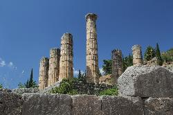 Superb Athens-Tours