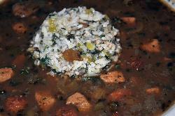 Mouton's Southern Bistro
